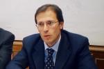 """Arresto del sindaco di Cariati per corruzione, il procuratore Facciolla: """"Ancora non abbiamo finito"""""""