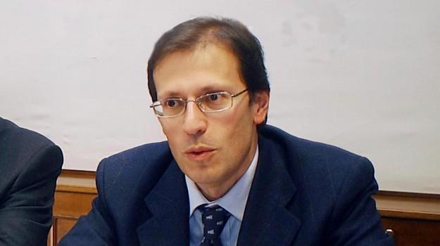 giustizia, Carmine Greco, Eugenio Facciolla, Catanzaro, Calabria, Cronaca