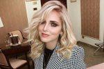 Chiara Ferragni a Reggio Calabria, su Instagram le foto della visita in tempo reale