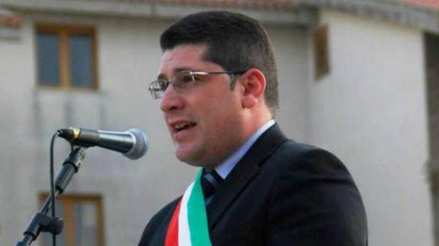 antimafia, nebrodi, terreni confiscati, Fabio Venezia, Messina, Sicilia, Cronaca