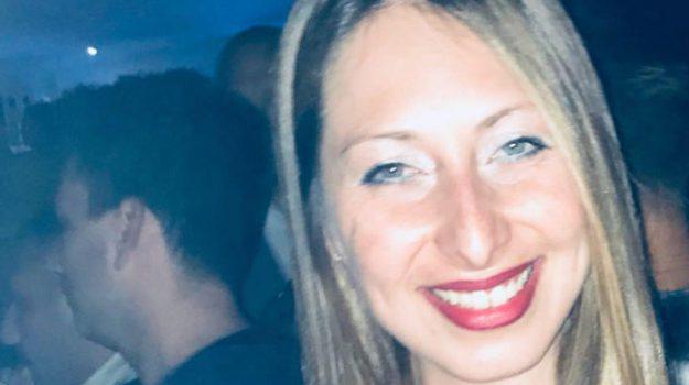 incidente mortale catania, morta donna mazzarone, Federico Guccione, Sicilia, Cronaca