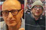 Giallo a Verbicaro, 52enne scomparso da quattro giorni: ricerche in corso