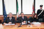 Le mani della 'ndrangheta in Valle d'Aosta, terremoto nella politica: arrestati tre consiglieri