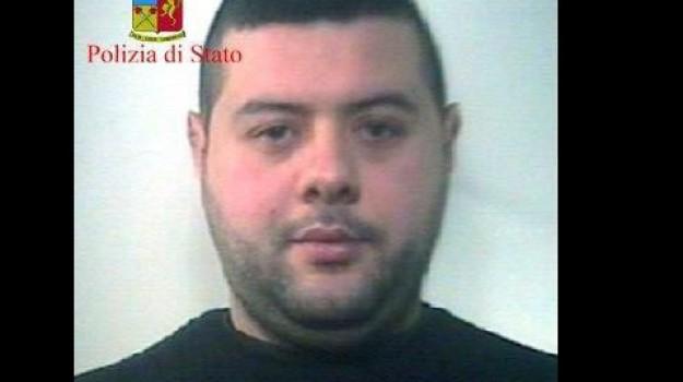 'ndrangheta, francesco trunfio pentito, latitanti, francesco trunfio, Reggio, Calabria, Cronaca