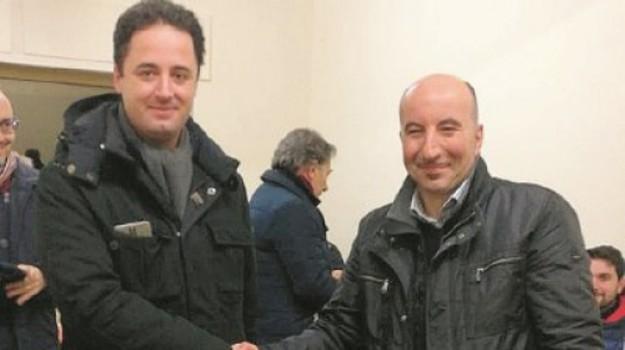 amministrative rende, m5s, Francesco Turco, Cosenza, Calabria, Politica