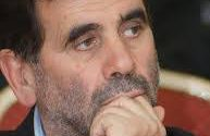 Giovanni Puccio, responsabile organizzativo Pd Calabria