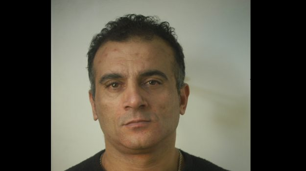 arresto jonadi, rapine jonadi, Fabrizio Greco, Catanzaro, Calabria, Cronaca
