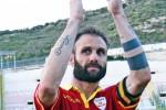"""Messina, il presidente Sciotto: """"A Genevier e alla squadra ampie garanzie"""""""