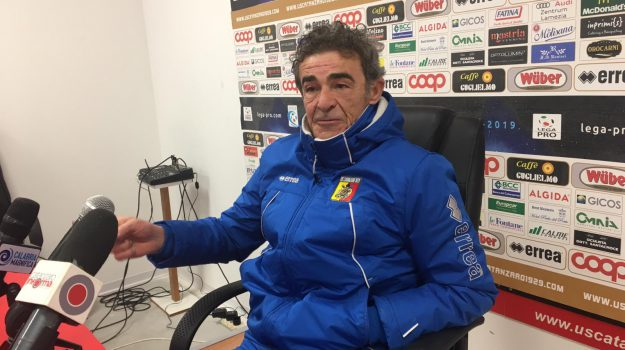 catanzaro calcio, Gaetano Auteri, Catanzaro, Calabria, Sport