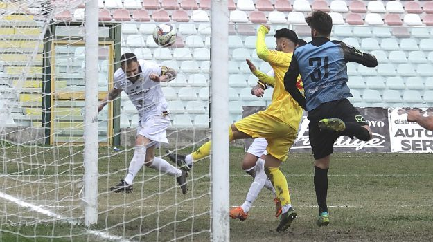 messina calcio, messina-igea virtus, serie d, Messina, Sicilia, Sport