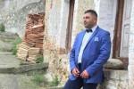 Incidente sul lavoro, operaio di Montalto Uffugo muore folgorato nel Vicentino