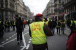 """Gilet Gialli, la Francia avverte l'Italia: """"Verifiche su possibili collette per i manifestanti"""""""
