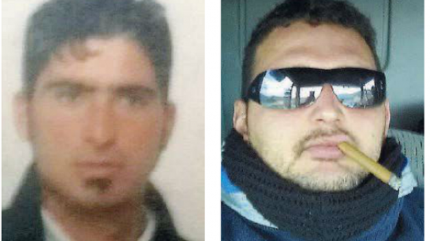 omicidio scandale, Giovanni Lucante, giovanni voce, Catanzaro, Calabria, Cronaca