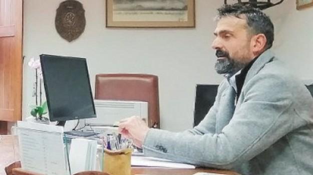 sindaco tropea, giovanni macrì, Catanzaro, Calabria, Politica