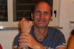 Incidente stradale a Treviso, scontro tra auto e camion: morto un sommelier di Amaroni