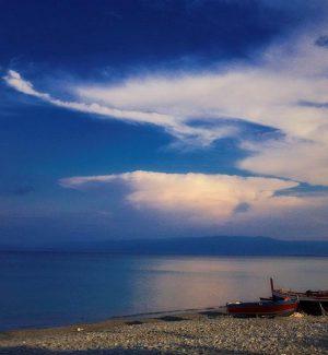 Campionati italiani di nuoto in acque libere, una delle gare si disputerà a Trebisacce