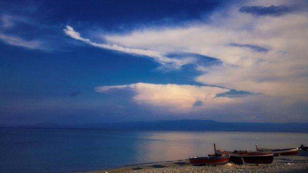 federazione italiana nuoto, nuoto in acque libere, trebisacce, Cosenza, Calabria, Sport