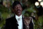 """Eddie Murphy sarà di nuovo """"Il principe cerca moglie"""", l'attore: """"Sono elettrizzato"""""""