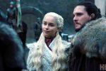 """""""Il Trono di Spade"""", rivelata la data ufficiale: ottava stagione in tv dal 14 aprile"""