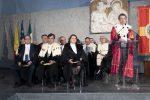 Università, inaugurato a Messina il nuovo anno accademico: le foto della cerimonia