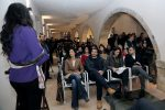 Forum sul turismo a Cosenza, il sindaco: la bellezza il nostro biglietto da visita