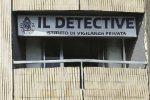 """Bancarotta della società """"Il detective"""" di Messina: in sette scelgono il rito ordinario"""