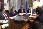 Collegamenti fra Messina e Reggio, si punta al biglietto unico per viaggio e trasporto pubblico