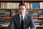 """'Ndrangheta a San Luca, detenuto scrive a Klaus Davi: """"Lotta anche per noi"""""""