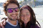 Spariti da un mese in Burkina Faso, Luca ed Edith forse rapiti