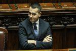 Il Reddito di cittadinanza andrà a famiglie italiane e straniere, Campania e Sicilia in testa