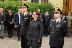 Monumento ricorda i siciliani caduti a Nassiriya, cerimonia a Messina col ministro Trenta
