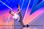 Mirko, ballerino catanese di 7 anni conquista la giuria di Italia's Got Talent: il video dell'esibizione