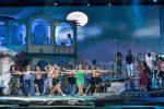 """Messina, al Teatro Vittorio Emanuele va in scena il musical """"Mamma Mia"""""""