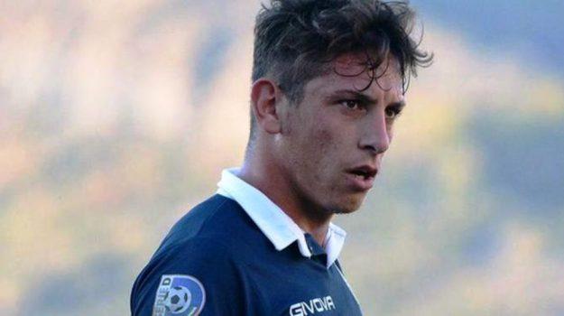 reggina calcio, serie c, Luca Gallo, Reggio, Calabria, Sport