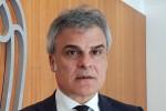 Calabria, l'appello di Unindustria alla politica: il regionalismo differenziato allontana nord e sud