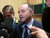 """Il procuratore Gratteri: """"Si intravedono crepe all'interno della 'ndrangheta"""""""