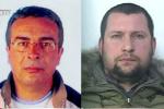 Omicidi di mafia a Barcellona, i retroscena: nomi e foto degli arrestati dell'operazione Nemesi