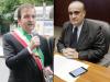 Domani il ministro Bonisoli arriva a Cosenza, ma è già polemica