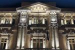 Catanzaro, lunedì e martedì le audizioni della Commissione Antimafia