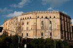 Finanziaria regionale, De Luca: a Messina sbloccate le procedure per il risanamento