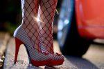 Isola Capo Rizzuto, il blitz antiprostituzione: le ragazze adescate sui social - Nomi e Foto