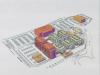 Nuovo ospedale metropolitano di Reggio, aggiudicata la progettazione