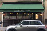 Parigi addio, la figlia del boss Totò Riina chiude il ristorante e lascia la Francia