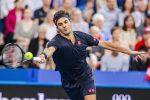 Tennis, Federer trascina la Svizzera in finale alla Hopman Cup