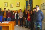 Saracena punta sui giovani con due progetti per la promozione del territorio e la solidarietà
