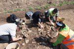 Scavi archeologici in Sicilia, si riparte dopo 10 anni: otto cantieri, tutti gli interventi previsti