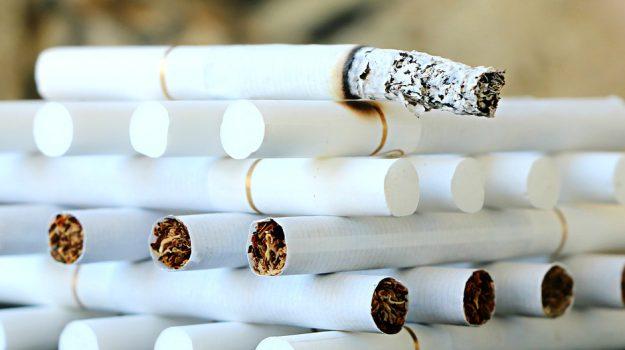 fumo diabete pancreas, Sicilia, Società
