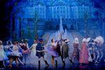 """Danza e spettacolo a Cosenza: """"La bella addormentata"""" in scena al teatro Rendano"""