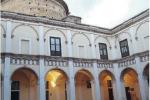 Il teatro Sybaris