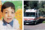 Il bimbo morto nel sonno a Santa Teresa, così i medici hanno provato a salvarlo